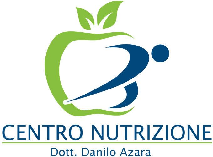 Centro Nutrizione